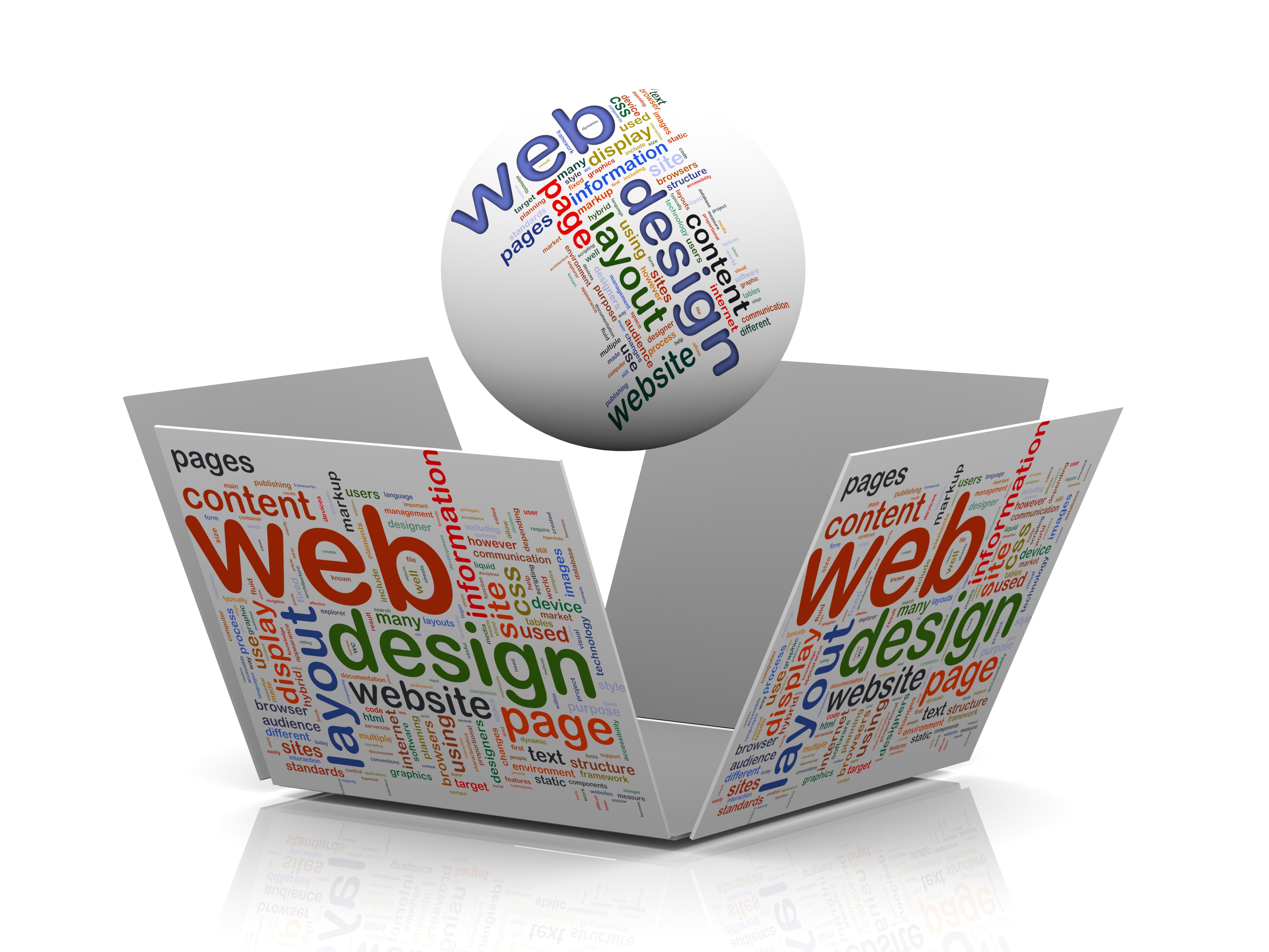 Web Site Designer sniper solutions